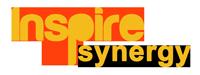 Inspire Synergy