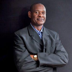Mr. Patrick Kuwana